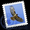 Instalar tu certificado digital en el correo Apple Mail