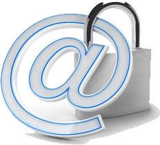 Firma digital para tu correo electrónico