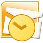 Instalar el certificado digital en Microsoft Outlook 2010