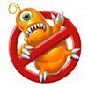 Seguridad: Virus DNS Changer