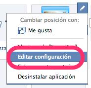 34 editar configuracin app ok