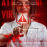 Comprueba que tu antivirus está protegiendo tus correos