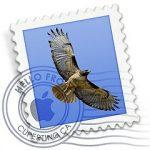 ¿Cómo envío mis correos firmados y encriptados?