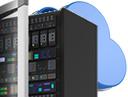 Elige la talla del servidor para tu tienda, blog, foro, web, …