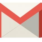 Cómo configurar tu correo de Descom en Android (Gmail)