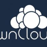 Tu espacio en la nube con OwnCloud