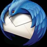Cómo configurar tu correo de Descom en Thunderbird