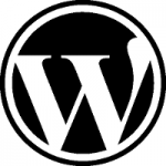 Instalar WordPress desde Plesk