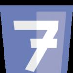 Mejora el rendimiento de tu web utilizando PHP 7