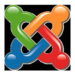 Hacer pagina web con Joomla