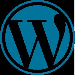 Hacer pagina Web con WordPress