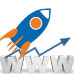 La importancia de hacer rápida tu web, WordPress, Prestahop