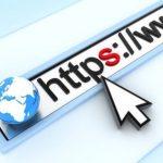¿por qué incorporar un certificado SSL a tu sitio web?