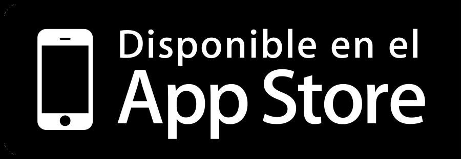 Descargar App WordPress para iOS, App Store
