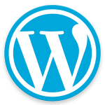APP WordPress: editar y gestionar la web en el movil