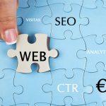Ciberseguridad para la web