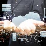Hosting rápido y seguro: cómo afrontar con éxito el crecimiento de la web
