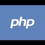 Actualizar la versión PHP de tu web ¿por qué y cómo?
