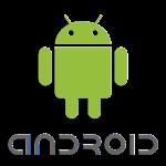 Cómo configurar tu correo Descom en Android