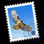 Cómo configurar tu correo Descom en Mail OSX