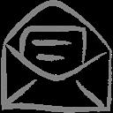 Como leer mi correo electrónico de Descom
