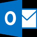 Cómo configurar correo Descom en Outlook 2016