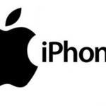 Cómo configurar tu correo Descom en tu iPhone