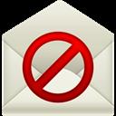 Cómo proteger mi correo frente a hackers
